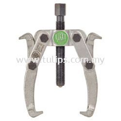 KUKKO 2-arm pullerwoth reversible double-end