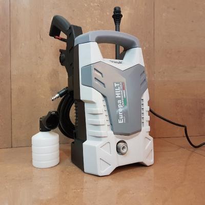 Europa Hilt Pressure Washer 17000W/120Bar IDB0218