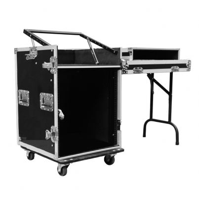 Flight Case (SPK-12U16U)