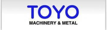 REPAIR QF1DA150/300BT0 TOYO INJECTION MACHINE SANYO DENKI SERVO AMPLIFIER MODULE MALAYSIA SINGAPORE BATAM INDONESIA  Repairing