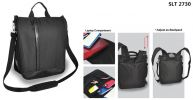 SLT 2730 Laptop Backpack / Bag Bag Series