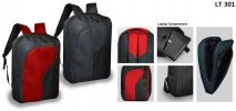 LT 301 Laptop Backpack / Bag Bag Series