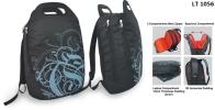 LT 1056 Laptop Backpack / Bag Bag Series