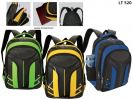 LT 520 Laptop Backpack / Bag Bag Series