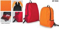 BP 9908 Laptop Backpack / Bag Bag Series