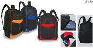 LT 162 Laptop Backpack / Bag Bag Series