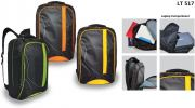LT 517 Laptop Backpack / Bag Bag Series