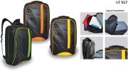 LT 517 Laptop Backpack / Bag Bag Series