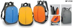 BP 3720  Backpack Bag Series