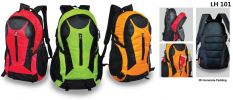 LH 101 Hiking Bag Bag Series