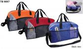 TB 9897 Travelling Bag Bag Series