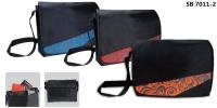 SB 7011-2 Sling Bag Bag Series