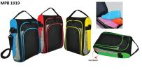 MPB 1919 Multi Purpose Bag Bag Series