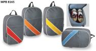 MPB 8165 Multi Purpose Bag Bag Series