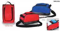 MPB 8561 Multi Purpose Bag Bag Series