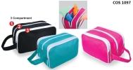 COS 1097 Multi Purpose Bag Bag Series