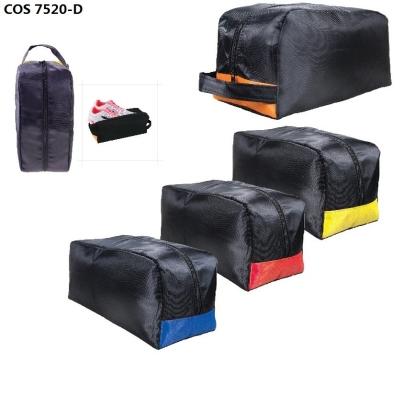 COS 7520-D