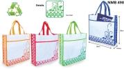 NWB 498 Non Woven Bag Bag Series