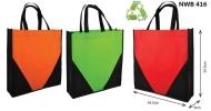 NWB 416 Non Woven Bag Bag Series