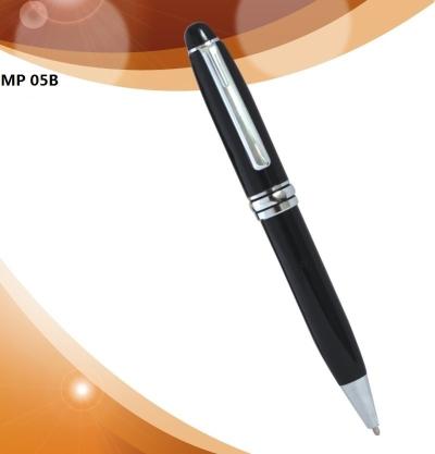 MP 05B