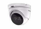 Hikvision DS-2CE79U8T-IT3Z Hikvision CCTV