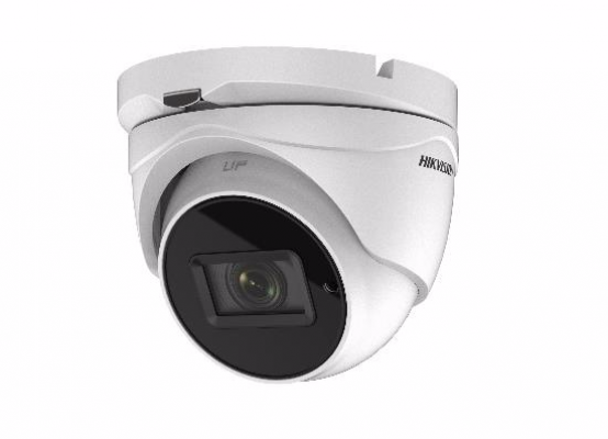 Hikvision DS-2CE79U8T-IT3Z