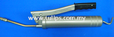 PRESSOL Grease Gun
