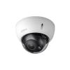 HDCVI CAMERA-HAC-HDBW1220R-VF  CAMERA DAHUA  CCTV SYSTEM