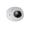 HDCVI CAMERA-HAC-HDBW2221F CAMERA DAHUA  CCTV SYSTEM