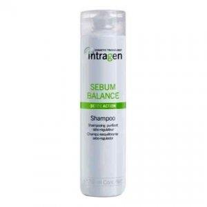 Intragen Detox Action Sebum Balance Shampoo 250 ml