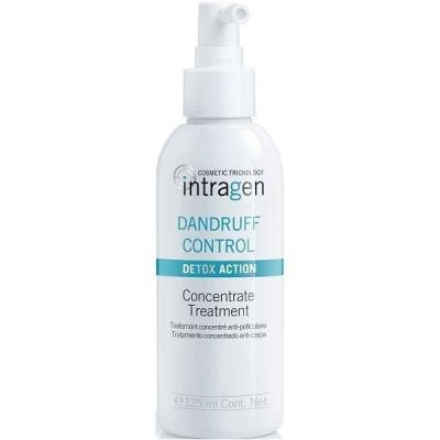 Intragen Dandruff Control treatment 125ml