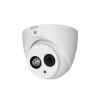 HDCVI CAMERA-HAC-HDW2401EM CAMERA DAHUA  CCTV SYSTEM