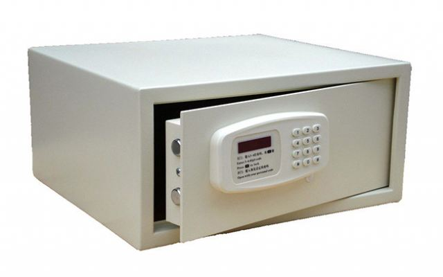 Hotel Digital Safe ASF-1042A