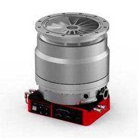 STP-iXA3306C VG250