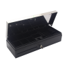 MP170 Flip Top Cash Drawer  Cash Drawer POS Hardware