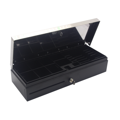 MP170 Flip Top Cash Drawer