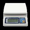 CAS SW-1 Weighing Machine POS Hardware