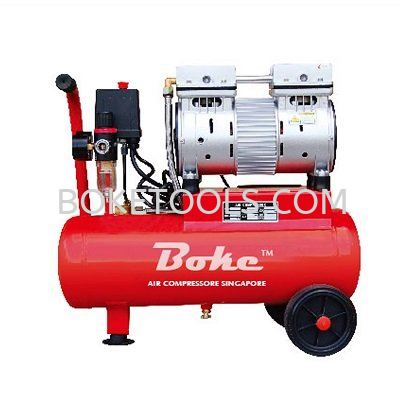 BOKE AIR COMPRESSOR HDW-1002  BOKE AIR COMPRESSOR AIR COMPRESSOR