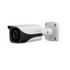 HDCVI CAMERA-HAC-HFW2401E CAMERA DAHUA  CCTV SYSTEM