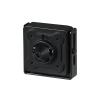 HDCVI CAMERA-HAC-HUM3201B CAMERA DAHUA  CCTV SYSTEM