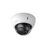 VANDAL-PROOF IR DOME-IPC-HDBW2421R-ZS/VFS CAMERA DAHUA  CCTV SYSTEM
