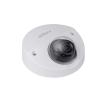 NETWORK CAMERA-IPC-HDBW4231F-AS CAMERA DAHUA  CCTV SYSTEM
