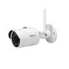 NETWORK CAMERA-IPC-HFW1320S-W CAMERA DAHUA  CCTV SYSTEM