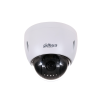 PTZ HDCVI CAMERA-SD42212I-HC CAMERA DAHUA  CCTV SYSTEM