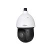PTZ HDCVI CAMERA-SD49225I-HC CAMERA DAHUA  CCTV SYSTEM