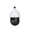 PTZ NETWORK CAMERA-SD49225T-HN CAMERA DAHUA  CCTV SYSTEM
