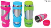 TM 235 Thermo Mug Household