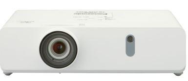 PT-VX425N