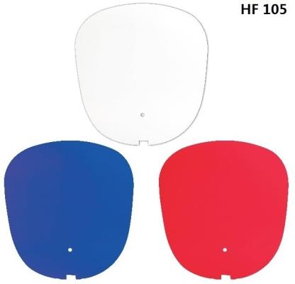 HF 105