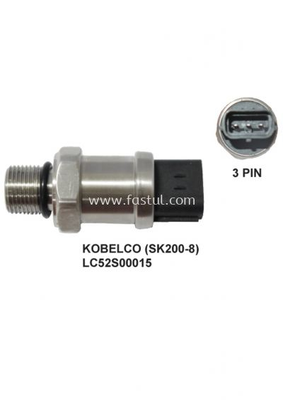 X-SPS-LC52S00015P1